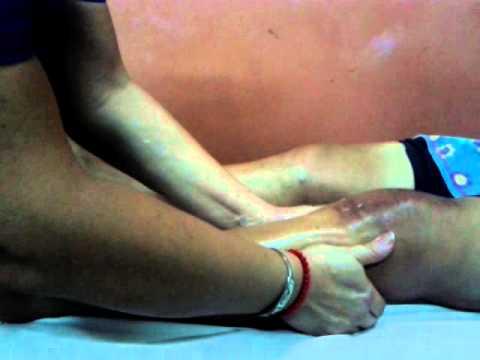 Descargar ejercicios de vídeo para las articulaciones de la cadera