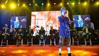 ריקודים - מקהלת מלכות, בני פרידמן, זאנוויל, גרטנר, שמילי אונגר, אייזיק האניג, ארי רייך, יואלי קליין