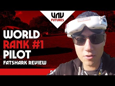 truth-about-fatshark-hdo-with-worlds-fastest-fpv-pilot-thomas-bitmatta