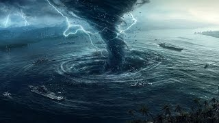 Интересные факты Про Океаны!