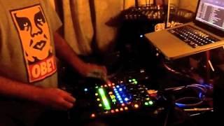 IDA TECH 3MINS   DJ RITCHIE RUFTONE