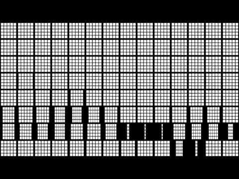 grischa lichtenberger '1011_11_Ss1'.mp4