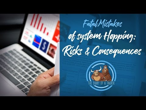 Fatal Mistakes of System Hopping: Risks and Consequences