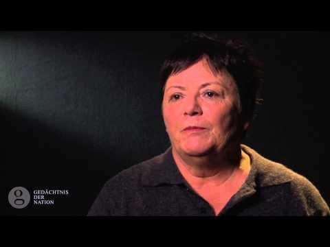 Was bei der Osteochondrose pojasnitschnogo der Abteilung weh tut