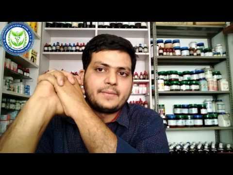 Picture magandang mukha cosmetology