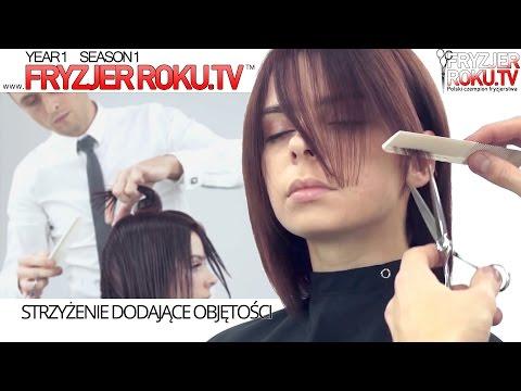 Ajurwedyjski złote maski i gęstości włosów opinii wzrostu