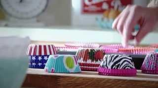 vivanti zeigt the American Way of Lifestyle von American Heritage mit neuen Backtrends