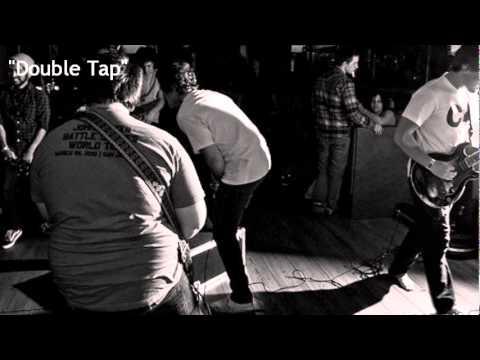 Sky Highway - Double Tap (teaser clip)