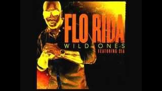 Flo Rida Wild Ones Ft.Sia