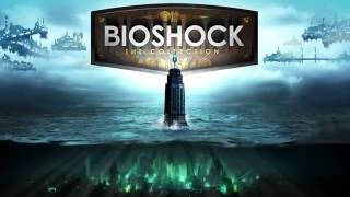 VideoImage1 BioShock: The Collection