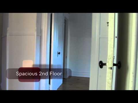 849 W Wellington- 3bed/2bath Duplex