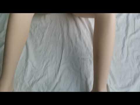 Kostenlosen Online-Sex BDSM beobachten