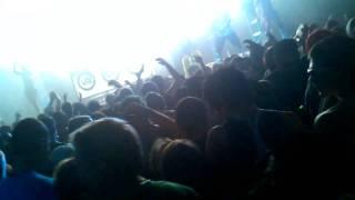 Get Lucky 2011