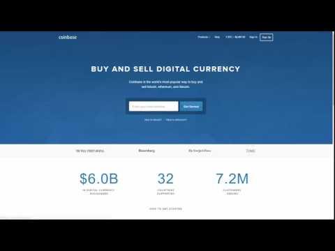 Криптовалюта купить цена