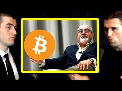 Igazi bitcoin játékok