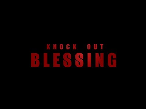 Watch Linda Ejiofor and Demola Adedoyin in 'Knock Out Blessing'