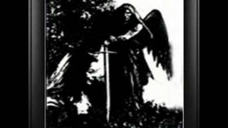 Draconian - Hellspawned Fire