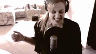 Good God - Katie Smith - Anouk