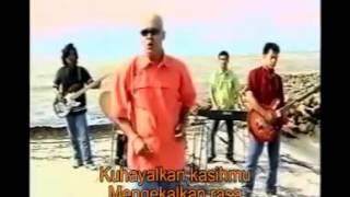 Lirik Lagu dan Chord (Kunci) Gitar Selasih Ku Sangka Mayang - Faisal Asahan