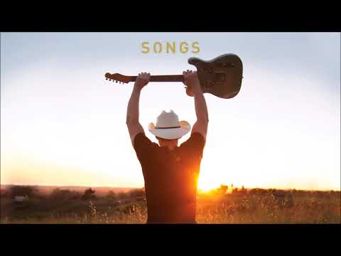Country Music Playlist 2018 - Top Country Songs Compilation 2018