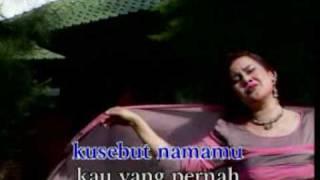 "Video thumbnail of ""elvy s-ditelan alam"""