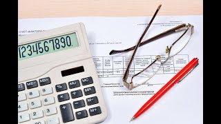 НДС к уплате | Камеральная проверка НДС | Бизнес | Налоги | Бухучет | Бухгалтерский учет