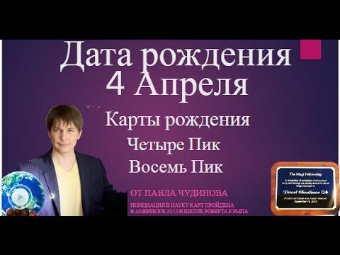 Гороскоп 30 июля лев женщина