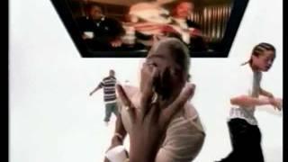 2Pac Ft. Outlawz - Hit 'em Up HD