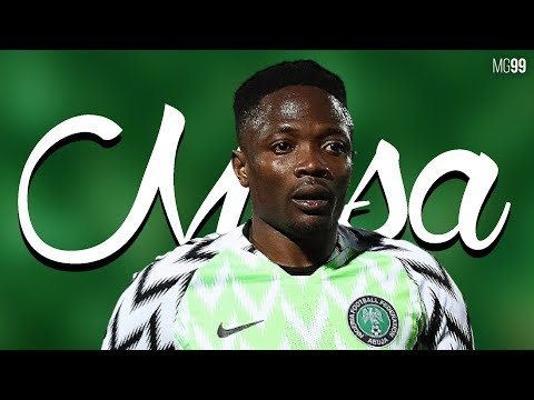 download lagu mp3 mp4 Ahmed Musa, download lagu Ahmed Musa gratis, unduh video klip Download Ahmed Musa Mp3 dan Mp4 Fast Download Gratis