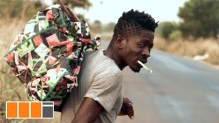 Shatta Wale   Story To Tell (Official Video)