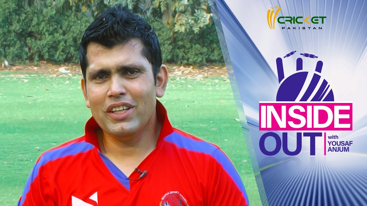 kamran akmal makes bold claim about amir malik