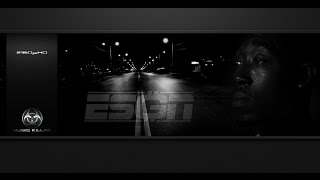 Freddie Gibbs - Packages - ManMan Savage (Shadow of a Doubt) [HQ-4Kᴴᴰ] + Lyrics YT-DCT