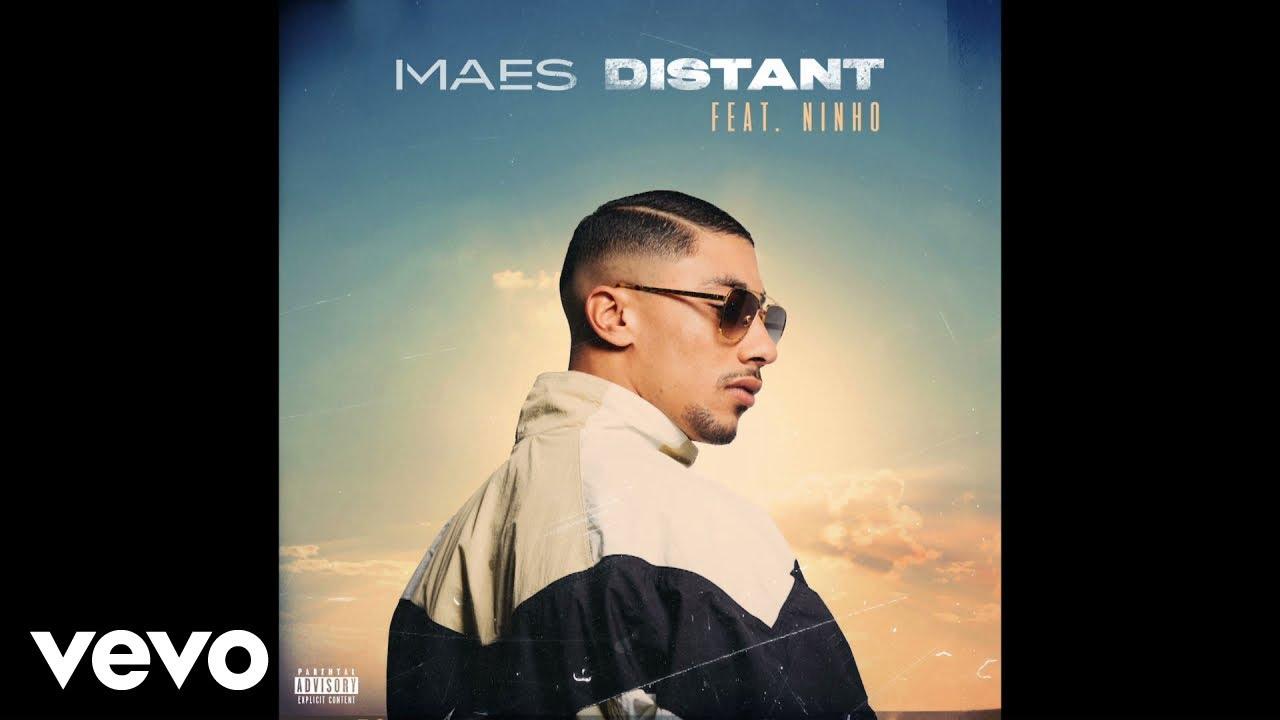 distant-maes-ninho-lyrics-paraice