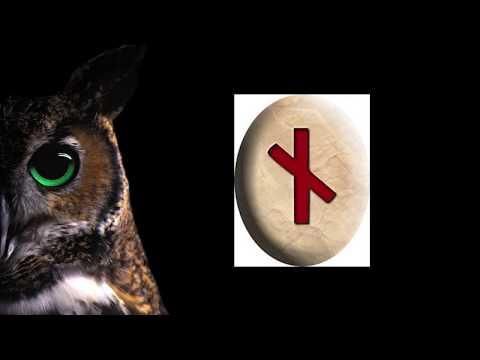 Ob man auf otwarnoj dem Huhn abmagern kann