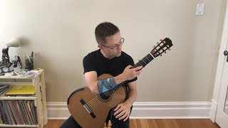 Why Guitarists use Lute Tuning (3rd string to F#) & Capos for Renaissance Lute Music