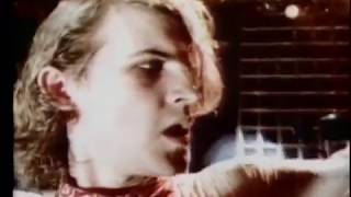 Men Without Hats - Where Do The Boys Go