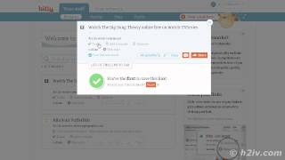 Co Embed Review Demo Bonus - Software Put Links in Other Peoples Videos and Websites