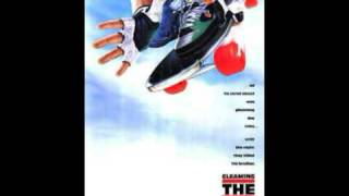 Gleaming The Cube (1988) Theme