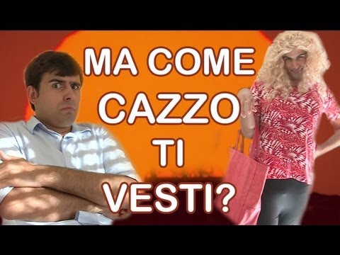 Sesso Giappone anale