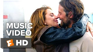 A Star Is Born Music Video   Look What I Found (2018) | Movieclips Coming Soon