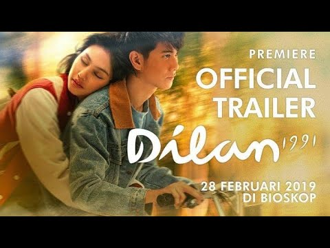 dilan 1990 full movies free download