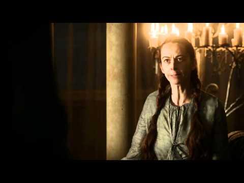 Game of Thrones Season 1 (Promo 'Poison')