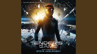 Ender's War