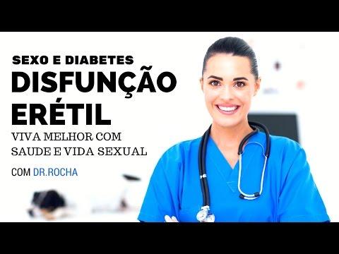 Prezzi Nuovi insuline