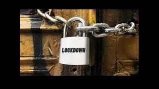 Локдаун внес неразбериху в бизнес