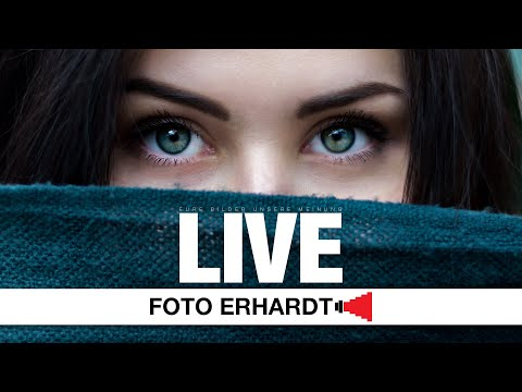 Eure Bilder, unsere Meinung - LIVE - Thema: Close up