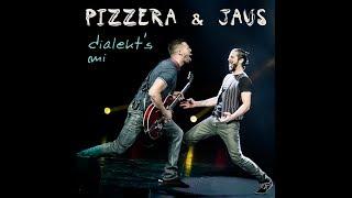 Pizzera & Jaus   Dialekt´s Mi