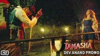 Tamasha - Dialogue Promo 2