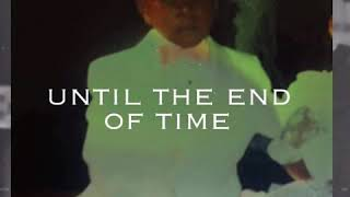 Glo Gambino - Until The End Of Time (2Pac G Mix)