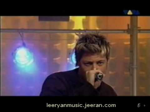 Download Blue One Love live Viva Germany 2003 Interaktiv HD Mp4 3GP Video and MP3